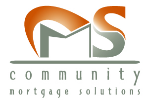 Community Mortgage Solutions